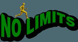 No Limits Health Club Alnwick