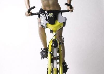 FemaleX-Biker1