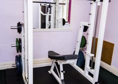 weights002