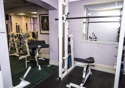 weights003