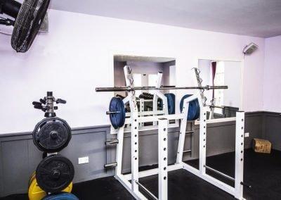 weights005