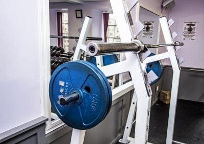 weights007