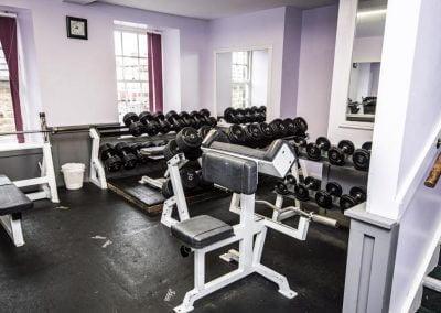 weights008