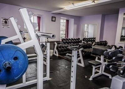 weights009
