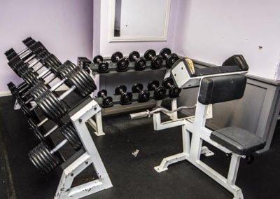 weights010