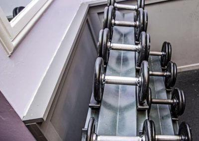 weights011