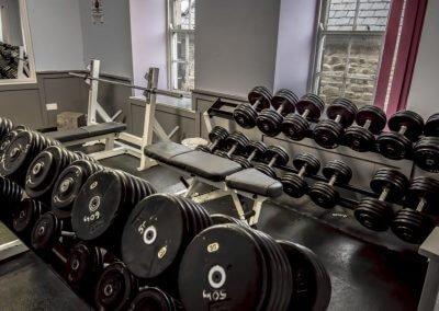 weights012