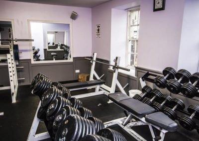 weights013